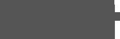 vertaalbureau-boot-logo-grijs